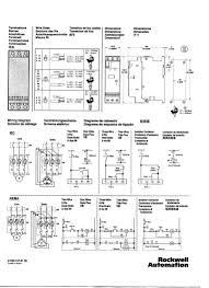 generac gp5500 wiring diagram facybulka me throughout wellread me Generac Guardian Wiring-Diagram generac gp5500 wiring diagram facybulka me throughout