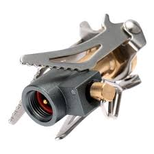 Buy <b>Outdoor Portable</b> Gas Stove Folding Mini <b>Camping</b> Stove ...