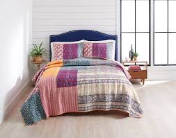 Bedding : Bedroom Quilts Bed Quilt Sets Sale Patchwork Quilts For ... & Bedding Bedroom Quilts Bed Quilt Sets Sale Patchwork Quilts For Sale  Inexpensive Quilts Cheap Bed Quilts Adamdwight.com