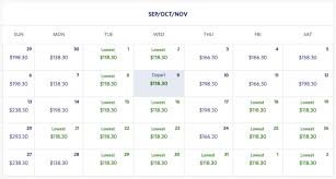 Delta Frequent Flyer Redemption Chart Your Guide To Booking Award Flights On Delta Air Lines
