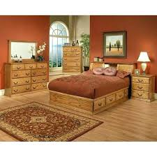 paul bunyan bed – homemadeheaven.site