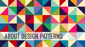 Design Patterns Gorgeous Puppet Design Patterns
