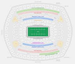 Experienced Metlife Stadium Seating Chart Pdf 19 Metlife