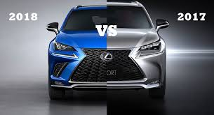 2018 lexus pic. unique pic for 2018 lexus pic h