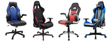 office chair buying guide. 10 Best Gaming Chairs To Buy In 2017 Office Chair Buying Guide
