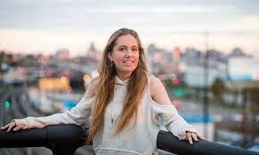 Meet Christine Frey of Brain XP in Serra Mesa - SDVoyager - San Diego