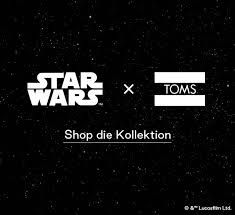 Toms Official Site Kostenlose Lieferung Schuhe