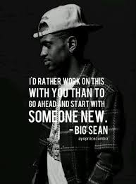 Rap Song Quotes Extraordinary Pin By L C On LYricS Pinterest Kid Cudi Quotes Libra Quotes