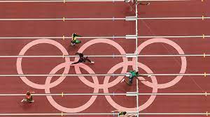 """أولمبياد طوكيو: أم الألعاب تنطلق وماكيون تلبي التوقعات ورينر للـ""""هاتريك"""" -  فرانس 24"""
