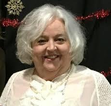 Eva Fields Obituario - Carrollton, TX