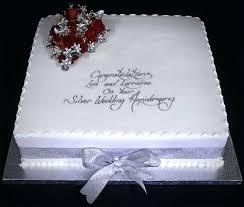 Square Cake Designs I0v0iinfo