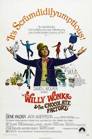 willy wonka the chocolate factory roald dahl wiki fandom willy wonka the chocolate factory roald dahl wiki fandom powered by wikia