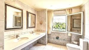 bathroom remodeling houston tx. Check This Bathroom Remodeling Houston Remodel In Statewide Cost Tx