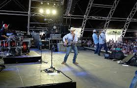 Cody Johnson Is Coming To Lubbocks Lonestar Amphitheater