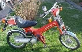honda parts myrons mopeds 1982 honda nu50