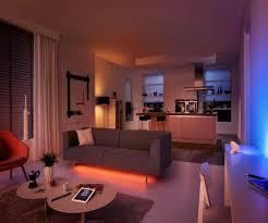 Led Lighting For Living Room Led Kitchen Lighting Bq 09582220170524 Ponyiexnet