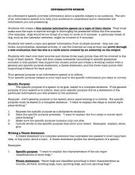 spm sample of essays directed writing sample essay speech spm