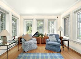Paint Colors For The Living Room Living Room In Almond Wisp Living Rooms Rooms Color Color With