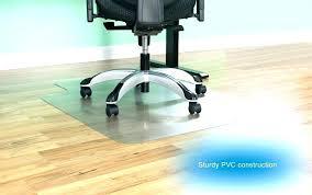 chair mat hardwood floor chair mat chair leg protectors for hardwood floors furniture chair floor protectors unique hardwood desk chair floor mat