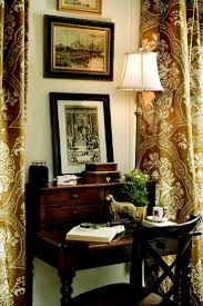 Best Beautiful Small Apartment Interiors Part Two Images On - Small old apartment