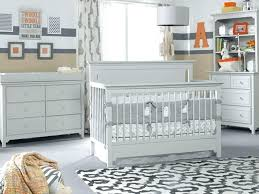 baby bedroom furniture sets uk collections nursery simply fancy design ideas grey ti children s by