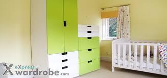 wardrobe furniture ikea. IKEAStuvaKidsRoomStorageFurniture Wardrobe Furniture Ikea A