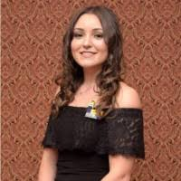 Hayley Coriaty - Guest Services Manager Front Office Operations ...