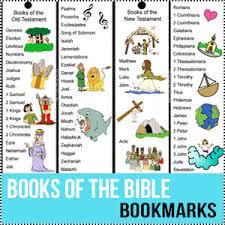 Dltk's bible activities for kids printable bible activities. Printable Bible Bookmarks For Kids