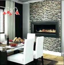 procom wall heater procom propane wall heater reviews