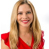 "10+ ""Amanda Hungerford"" profiles | LinkedIn"