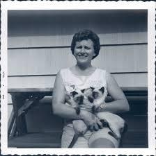 Betty Fields Obituary - Kansas City, MO