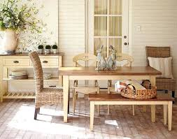 dining room side table. ivory round dining table and chairs leather room kitchen pier 1 side tables