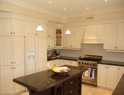 luxury refinish kitchen cabinets
