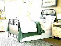 paula deen bedding sets bedroom furniture dogwood home sets pieces steel magnolia finish bedding sets king luxury