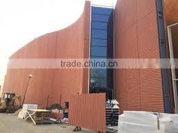 3d grc wall cladding exterior 3d concrete wall panels fiberglass wall cladding decorative panels