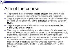 example objective on a resume new economics graduate resume help descriptive essay role model descriptive essay student samples
