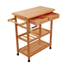 kitchen island close up. rolling kitchen island walmart cutting table wooden cart with drawers wood storage close up