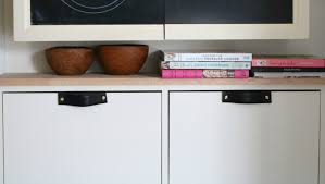 Stall Ikea Hack Small Space Solution In Our Kitchen Nesting With
