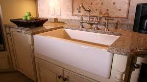 Kitchen Sink Ideas, Pictures \u0026 Videos   HGTV