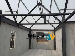 lightweight partition wall lightweight concrete aac partition wall l panels simple
