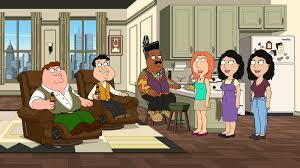 Bonnie (Peter & Lois' Wedding) | Family Guy Wiki | Fandom