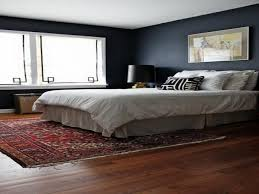 good bedroom paint colorsBedroom  Riveting Bedroom Paint For Bedroom Paint Colors Nowadays