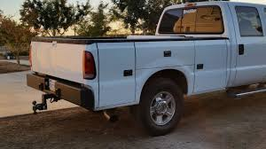 looking for utility bed (oem looking, royal sport) ..anyone have one ...