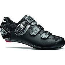 Sidi Mens Genius 7 Mega Cycling Shoes