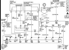 i have a 1997 chevy malibu 3 1 liter and it ran fine before i 2008 Chevy Malibu Radio Wiring Diagram hope this helps graphic graphic