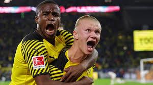Kgaa stock news by marketwatch. Borussia Dortmund Gegen 1899 Hoffenheim Die Zusammenfassung Bundesliga Fussball Sportschau De
