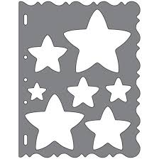 Template For A Star Shape Template Stars Template Shape Cutting