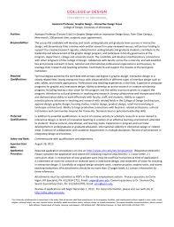 Apparel Design Salary Assistant Professor Graphic Design Interactive