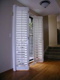 plantation shutters for sliding doors plantation shutters for sliding glass doors track plantation shutters for sliding