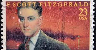 scott fitzgerald essays f scott fitzgerald essays